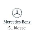 Katalysator Mercedes-Benz SL-Klasse
