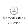 Katalysator Mercedes-Benz V-Klasse