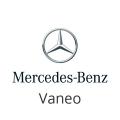 Katalysator Mercedes-Benz Vaneo