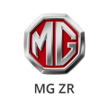 Katalysator MG MG ZR