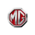 Katalysator MG