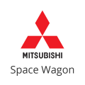 Katalysator Mitsubishi Space Wagon