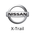 Katalysator Nissan X-Trail