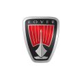 Katalysator Rover