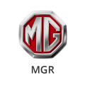 Katalysator MG MGR