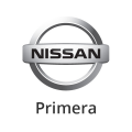 Katalysator Nissan Primera