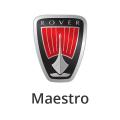 Katalysator Rover Maestro