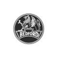 Katalysator Bedford