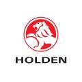 Katalysator Holden
