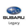 Katalysator Subaru Legacy
