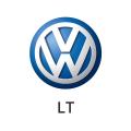 Katalysator Volkswagen LT