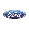 Abgasrohr Ford