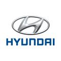 Abgasrohr Hyundai