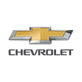 Abgasrohr Chevrolet