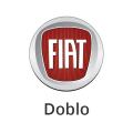 Abgasrohr Fiat Doblo