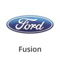 Abgasrohr Ford Fusion