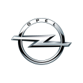 Abgasrohr Opel