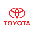 Abgasrohr Toyota