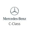 Abgasrohr Mercedes-Benz C-Klasse