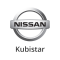 Abgasrohr Nissan Kubistar