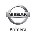 Abgasrohr Nissan Primera