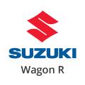 Abgasrohr Suzuki Wagon R