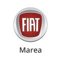 Abgasrohr Fiat Marea