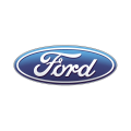 Abgasrohr Ford USA