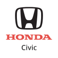 Abgasrohr Honda Civic