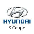Abgasrohr Hyundai S Coupe