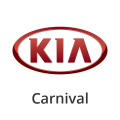 Abgasrohr Kia Carnival