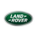 Abgasrohr Land Rover