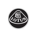 Abgasrohr Lotus