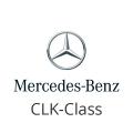 Abgasrohr Mercedes-Benz CLK-Klasse