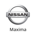 Abgasrohr Nissan Maxima