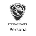 Abgasrohr Proton Persona