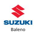 Abgasrohr Suzuki Baleno