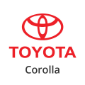 Abgasrohr Toyota Corolla