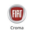 Partikelfilter Zubehör Fiat Croma