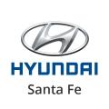 Abgasrohr Hyundai Santa Fe