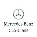 Katalysator Mercedes-Benz CLS-Klasse