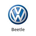 Abgasrohr Volkswagen Beetle