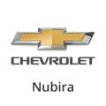 Katalysator Chevrolet Nubira
