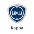 Katalysator Lancia Kappa