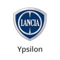 Abgasrohr Lancia Ypsilon
