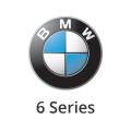 Partikelfilter BMW 6er