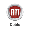 Partikelfilter Fiat Doblo