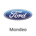 Partikelfilter Ford Mondeo