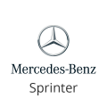 Partikelfilter Mercedes-Benz Sprinter