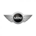 Partikelfilter Mini